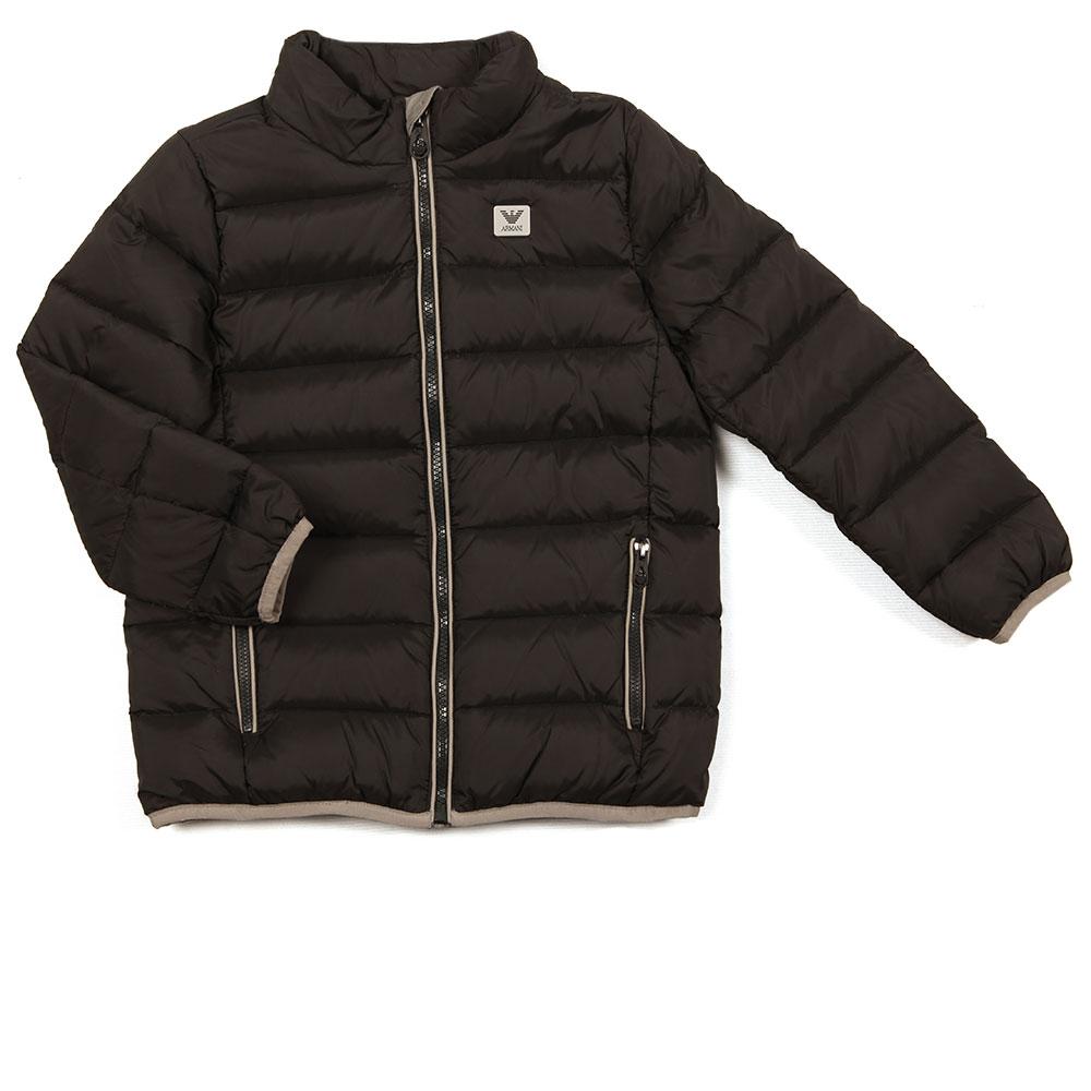 6Y4B02 Down Jacket