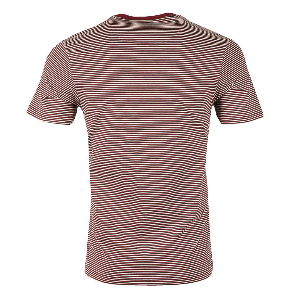 Feeder Stripe T-Shirt main image