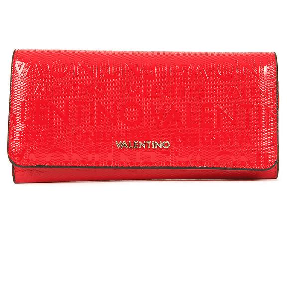 Valentino by Mario Womens Red Clove Purse main image