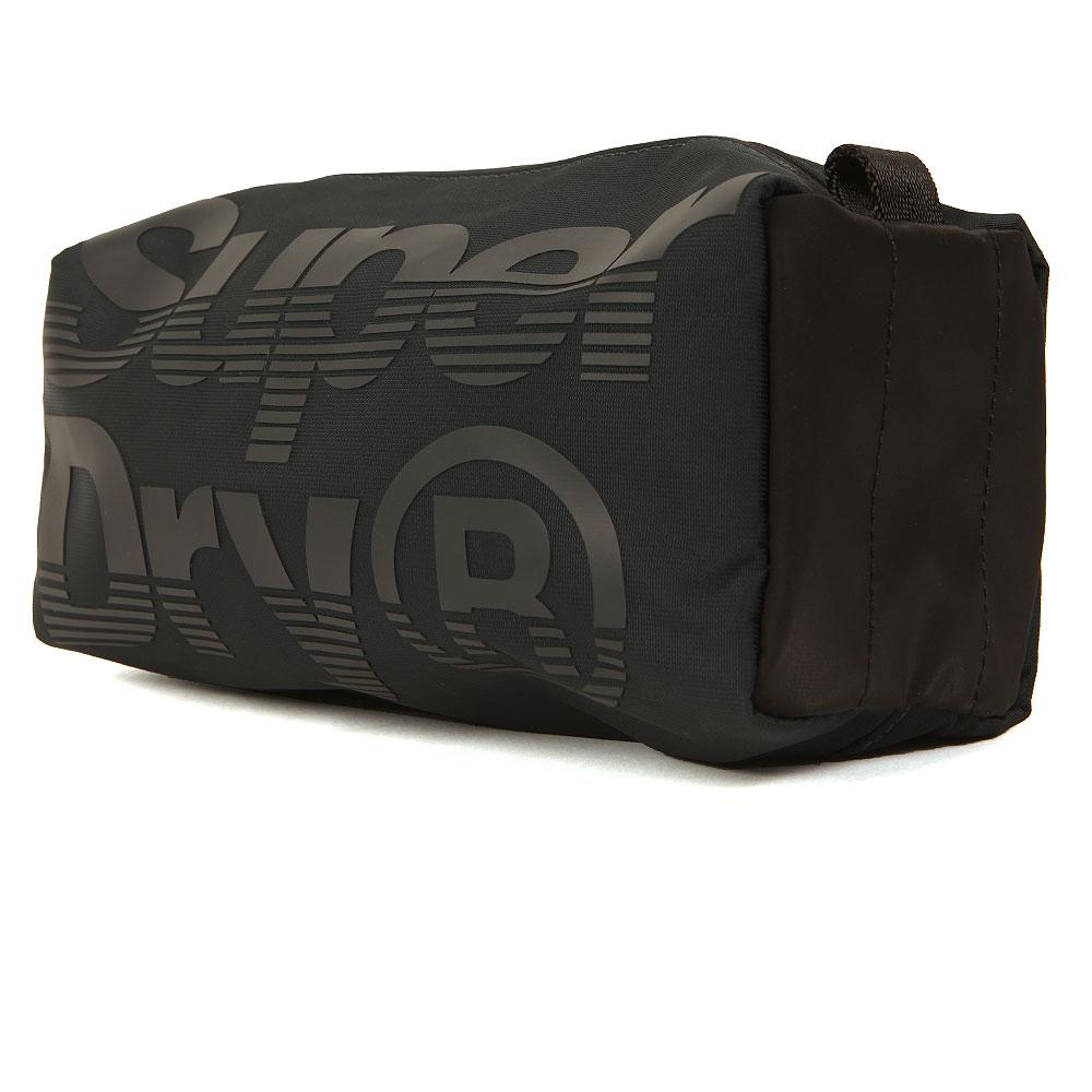 Premium Lineman Travel Bag main image