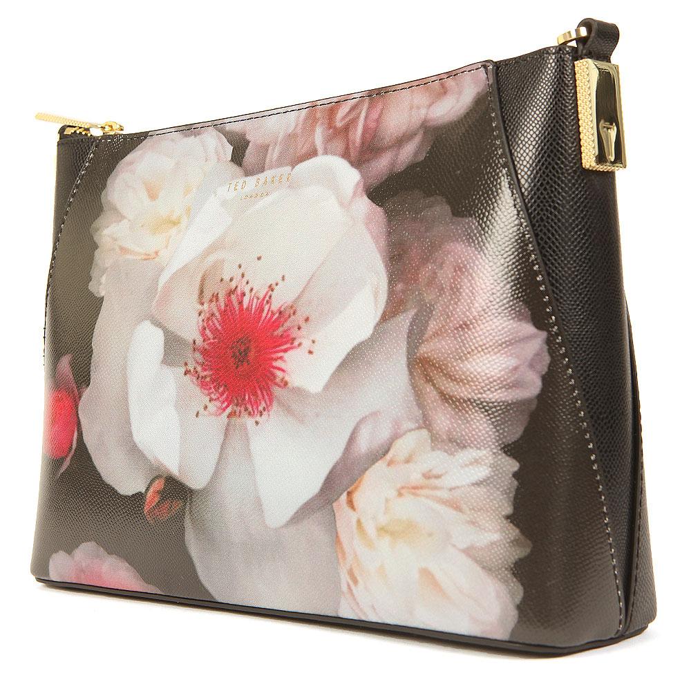 Lilitha Chelsea Cross Body Bag main image