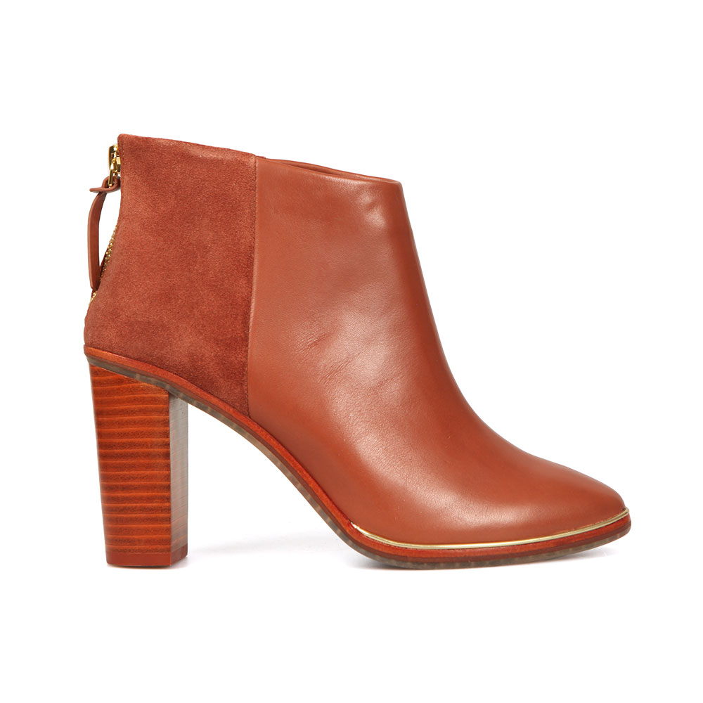 a28179962cfb48 Ted Baker Azaila Leather Boot