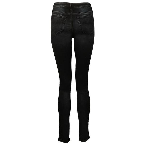 Diesel Womens 084kc Skinzee Jean main image