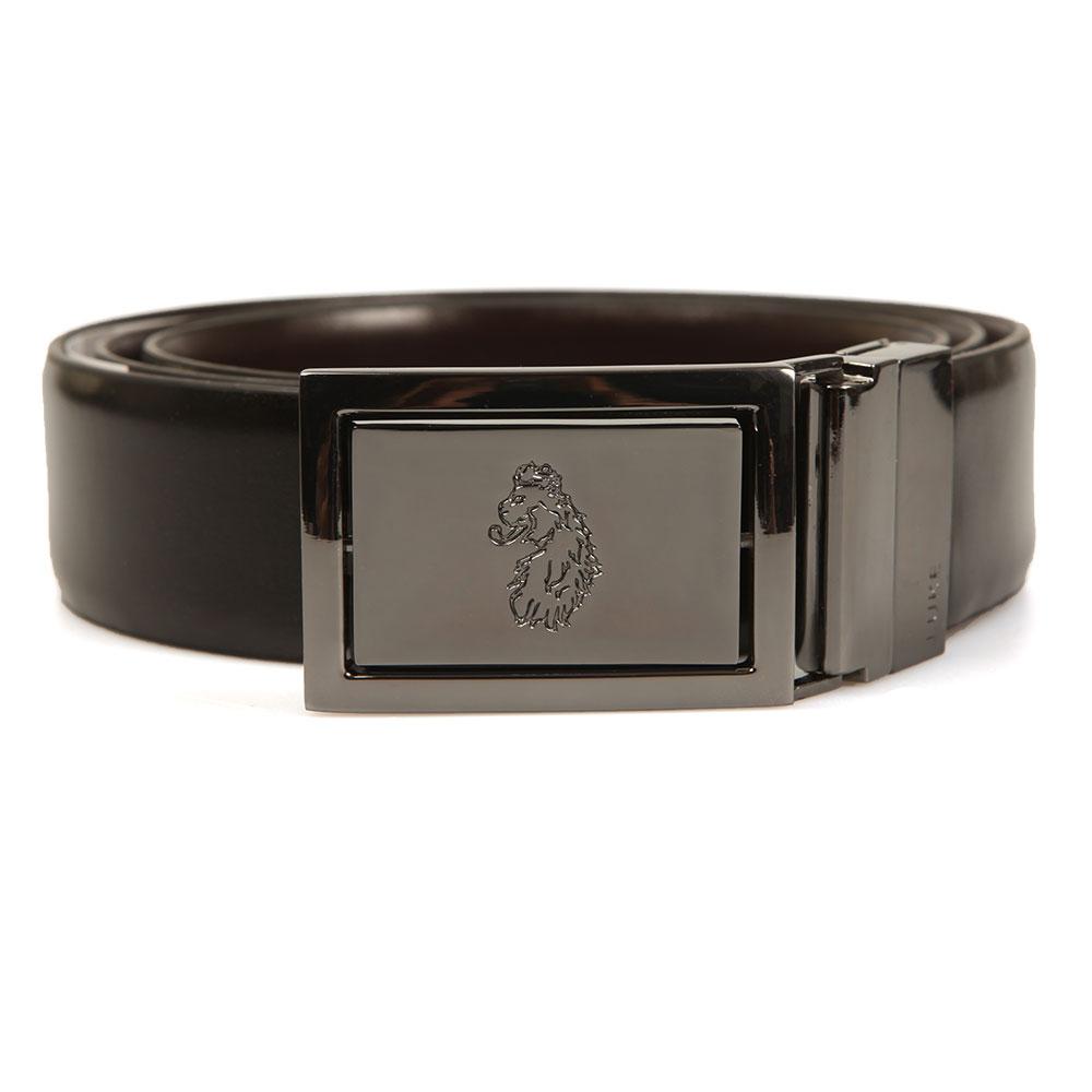 Jimmys Belt main image