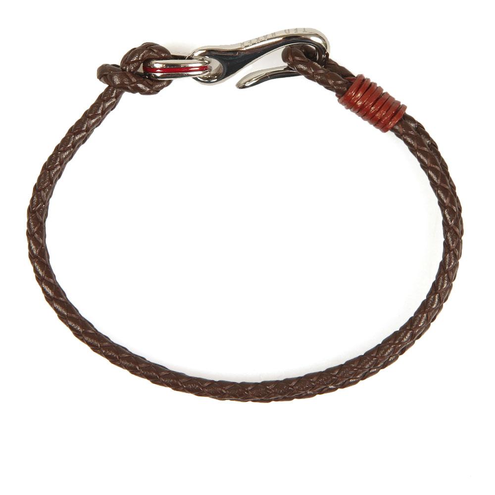 Double Strand Bracelet main image