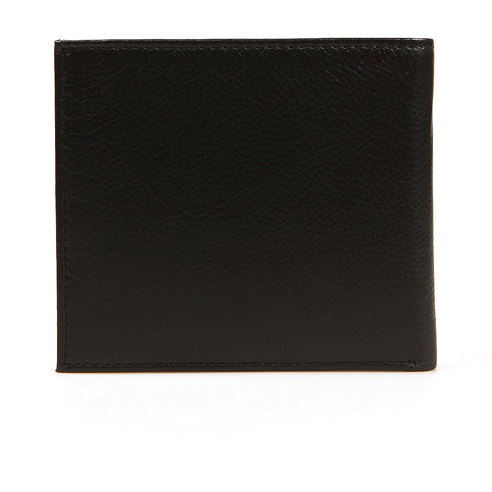 Core Bi-fold Leather Wallet main image