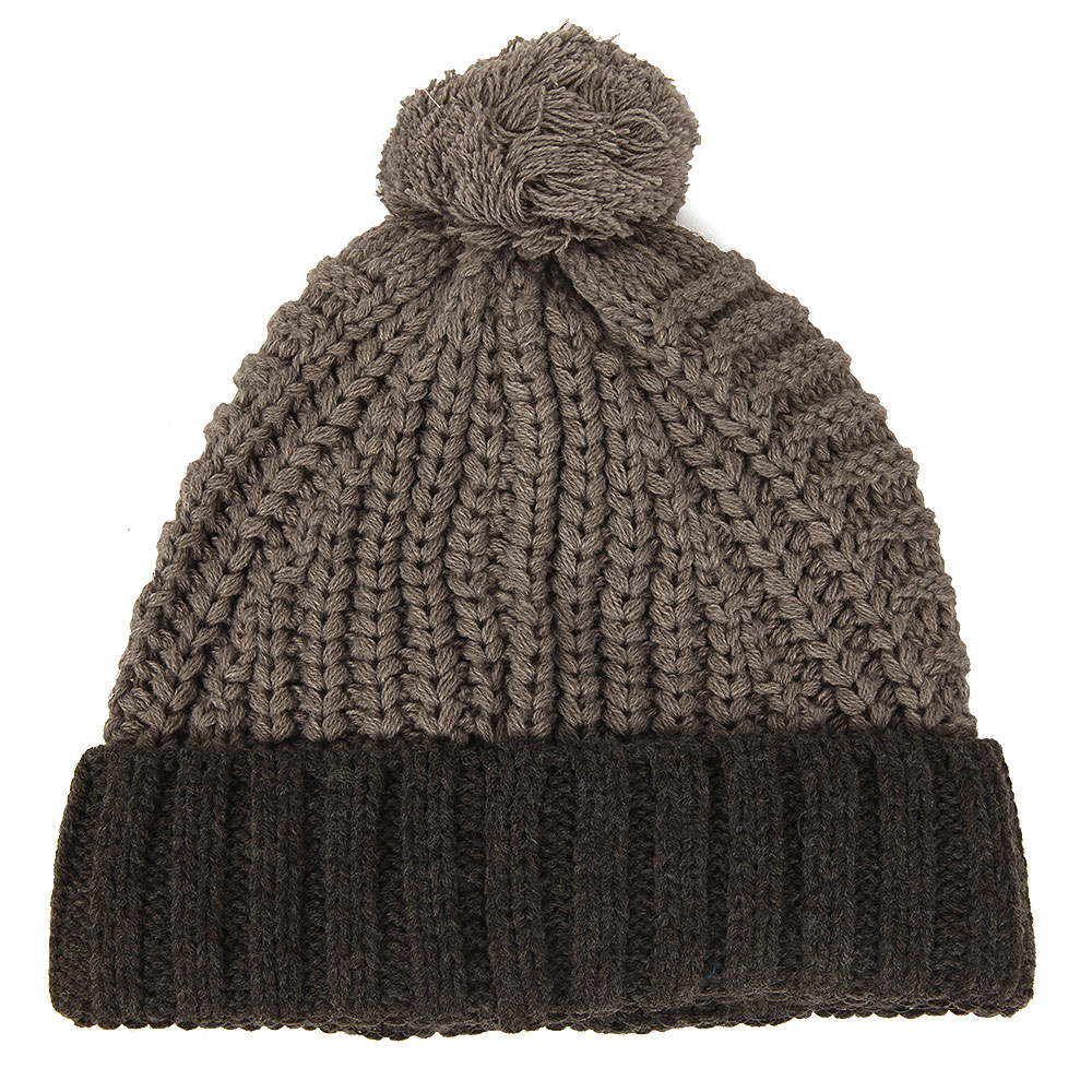 K-Teen Knitted Hat main image