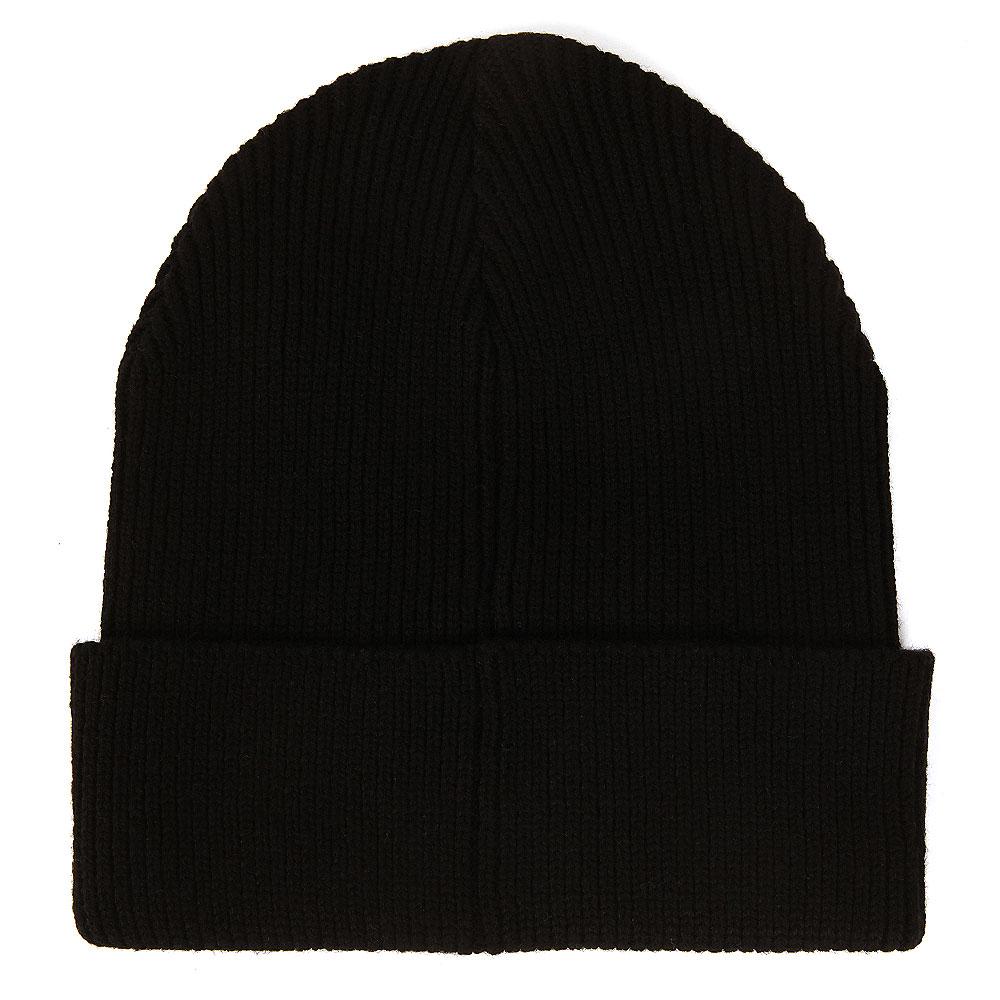 K-Coder Hat main image