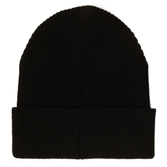 Diesel Mens Black K-Coder Hat main image