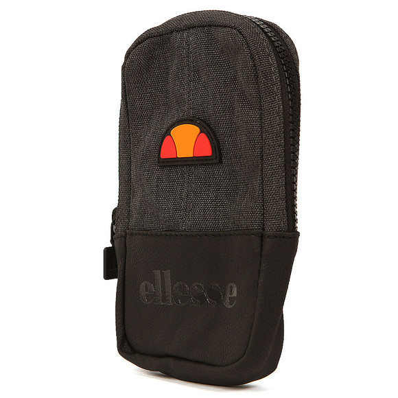 Ellesse Mens Grey Ruggerio Bag main image