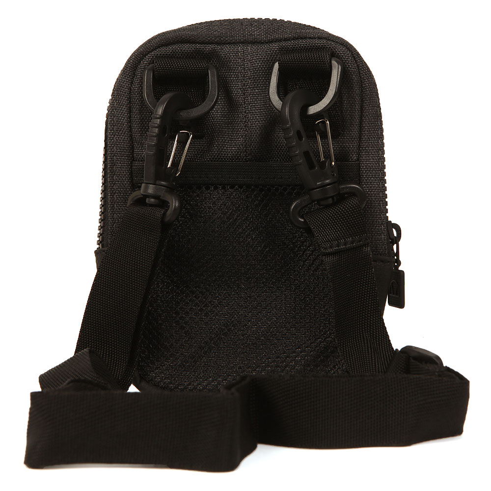 Ruggerio Bag main image