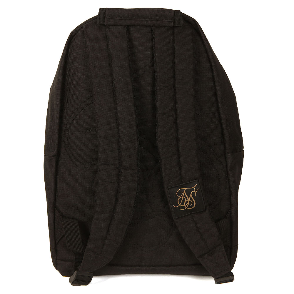 Pouch Backpack main image