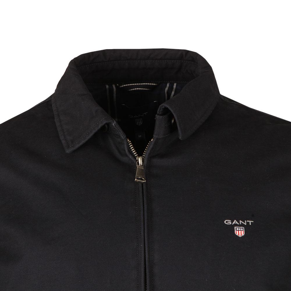 The Windcheater Jacket main image