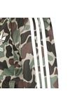 Adidas Originals Mens Grey SST Track Top