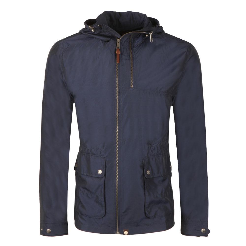 Maple Jacket main image