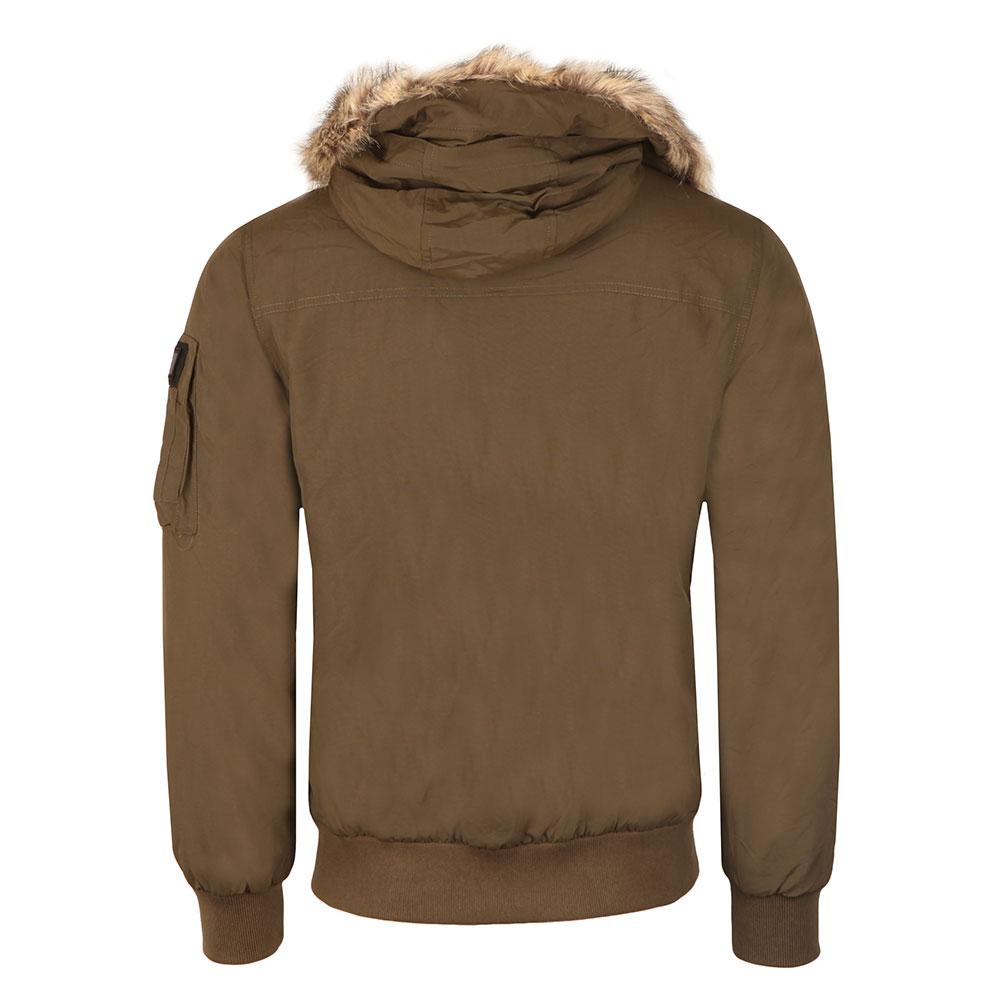Scope Jacket main image