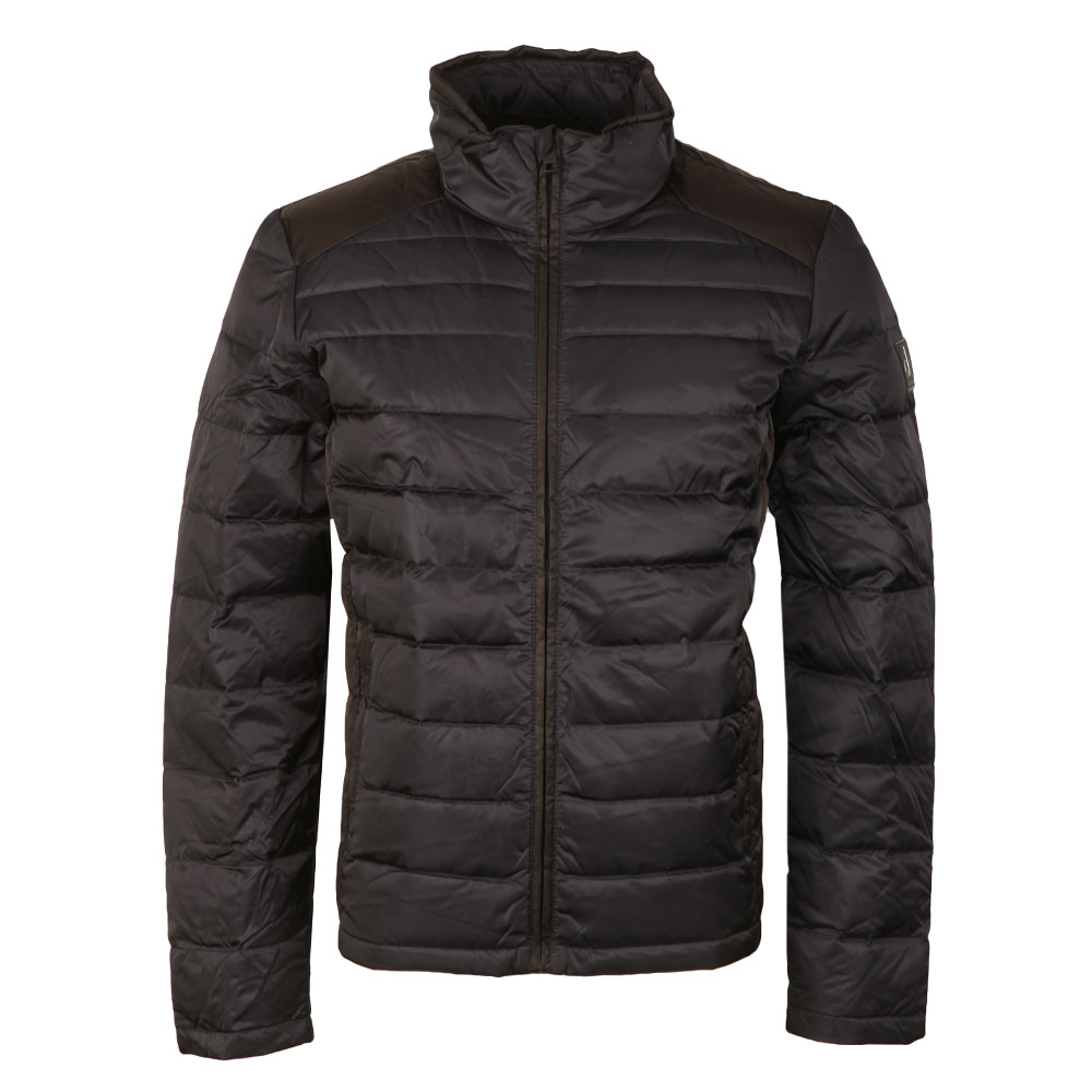 Packable Down Jacket main image