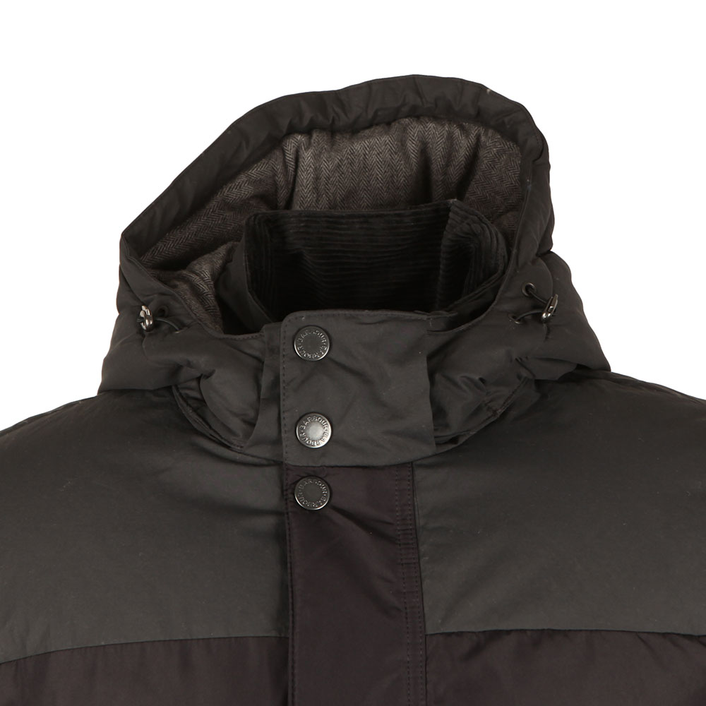 Cromer Jacket main image
