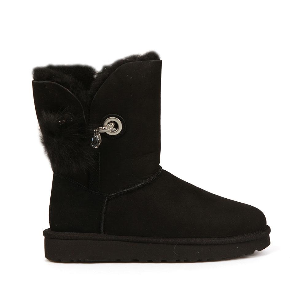 c6db144ac52 Ugg Irina Boot
