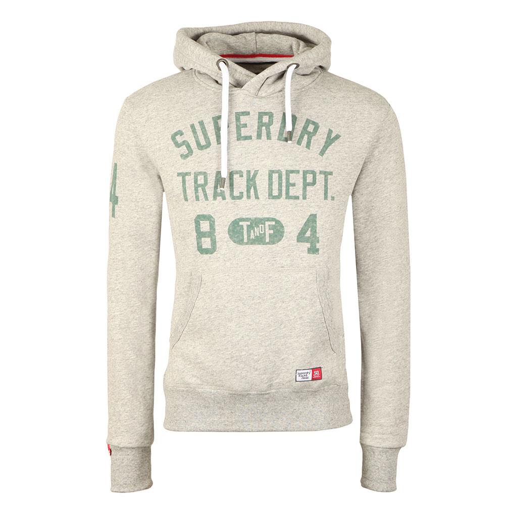 9882e0d9ef9c Superdry Trackster Hood