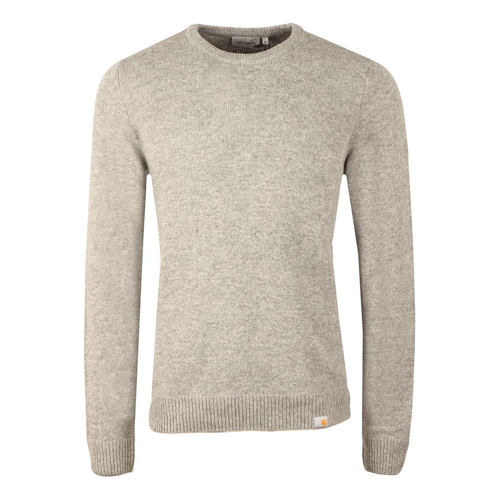 Allen Sweater