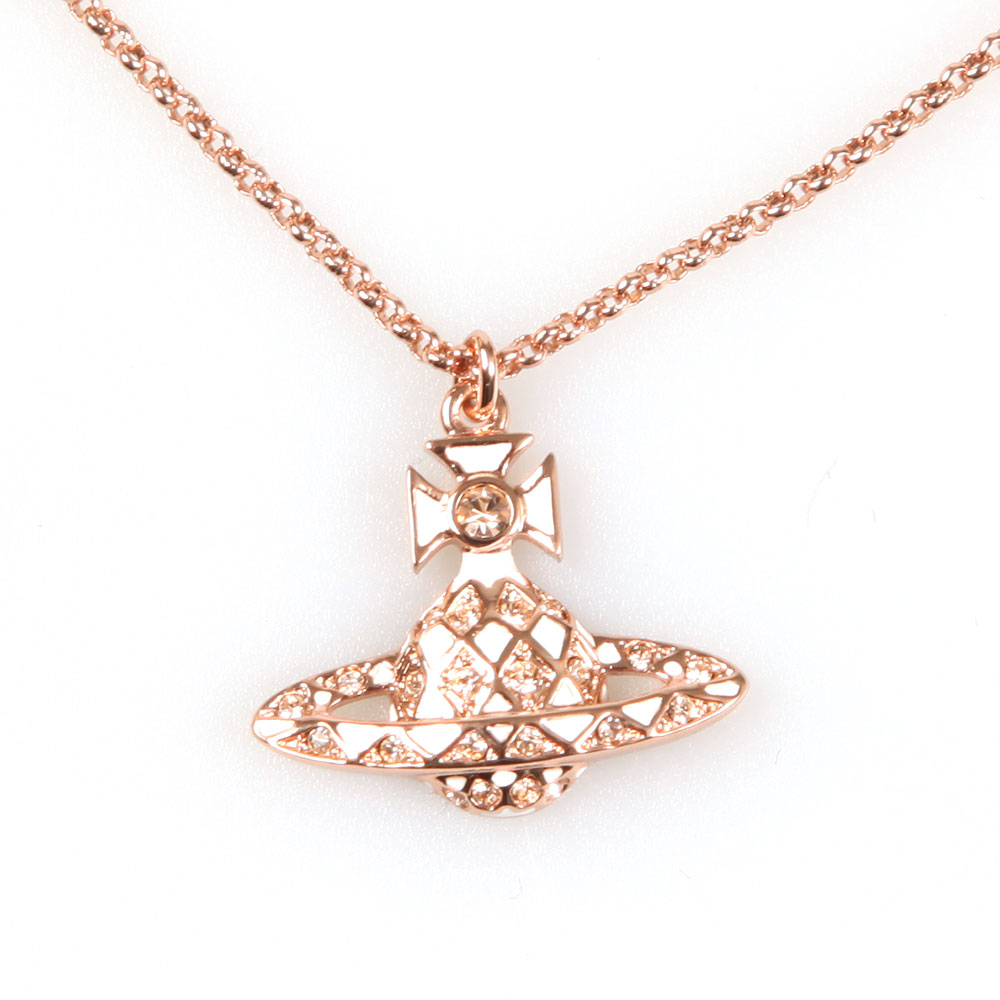 fc971df662cf Vivienne Westwood Womens Bronze Harlequin Small Bas Relief Pendant main  image. Loading zoom