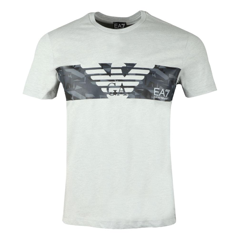 3Zpt44 T Shirt