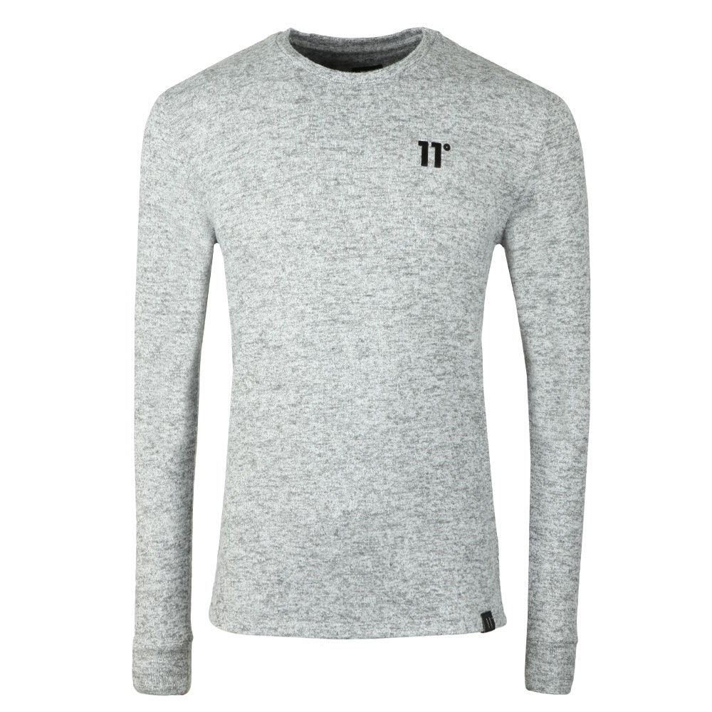 Composite Long Sleeve T-Shirt