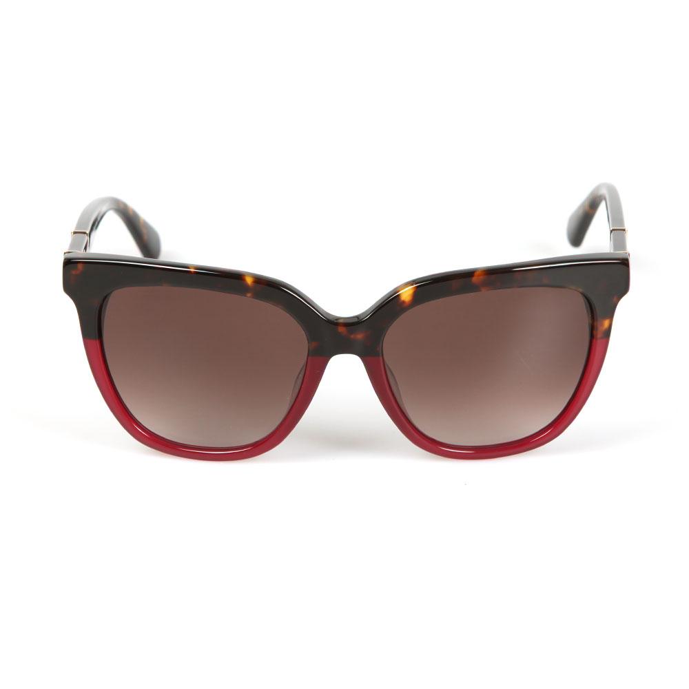Kahli Sunglasses