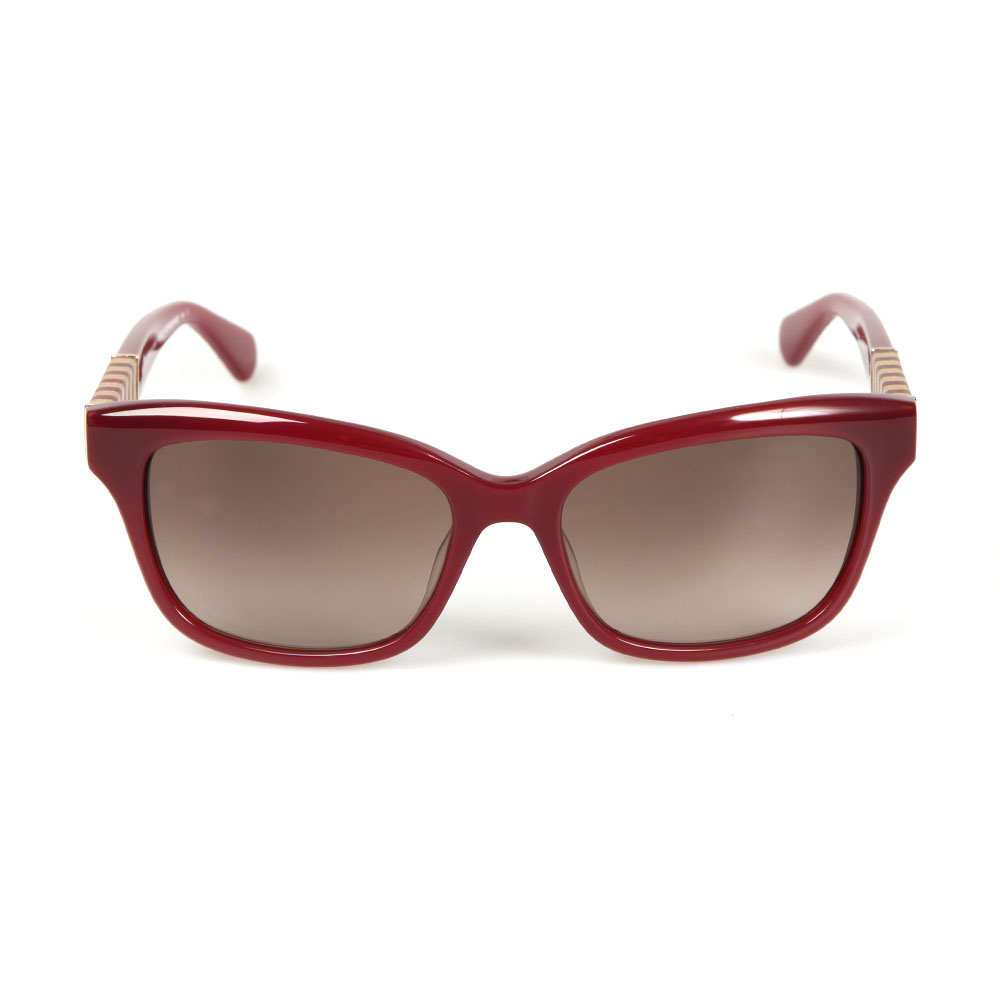 Johanna Sunglasses