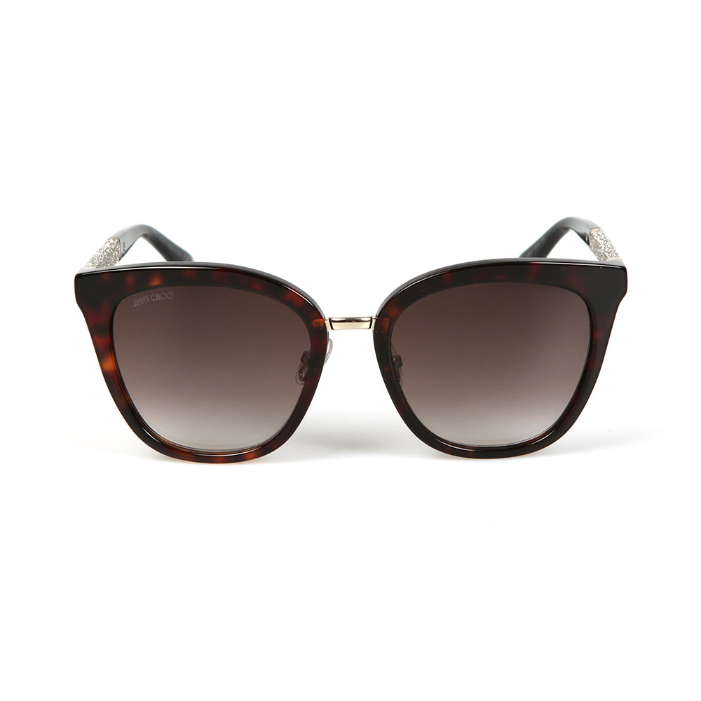 Fabry Sunglasses