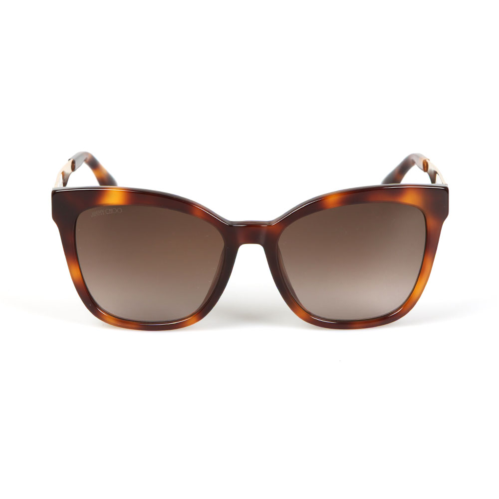 Junia Sunglasses