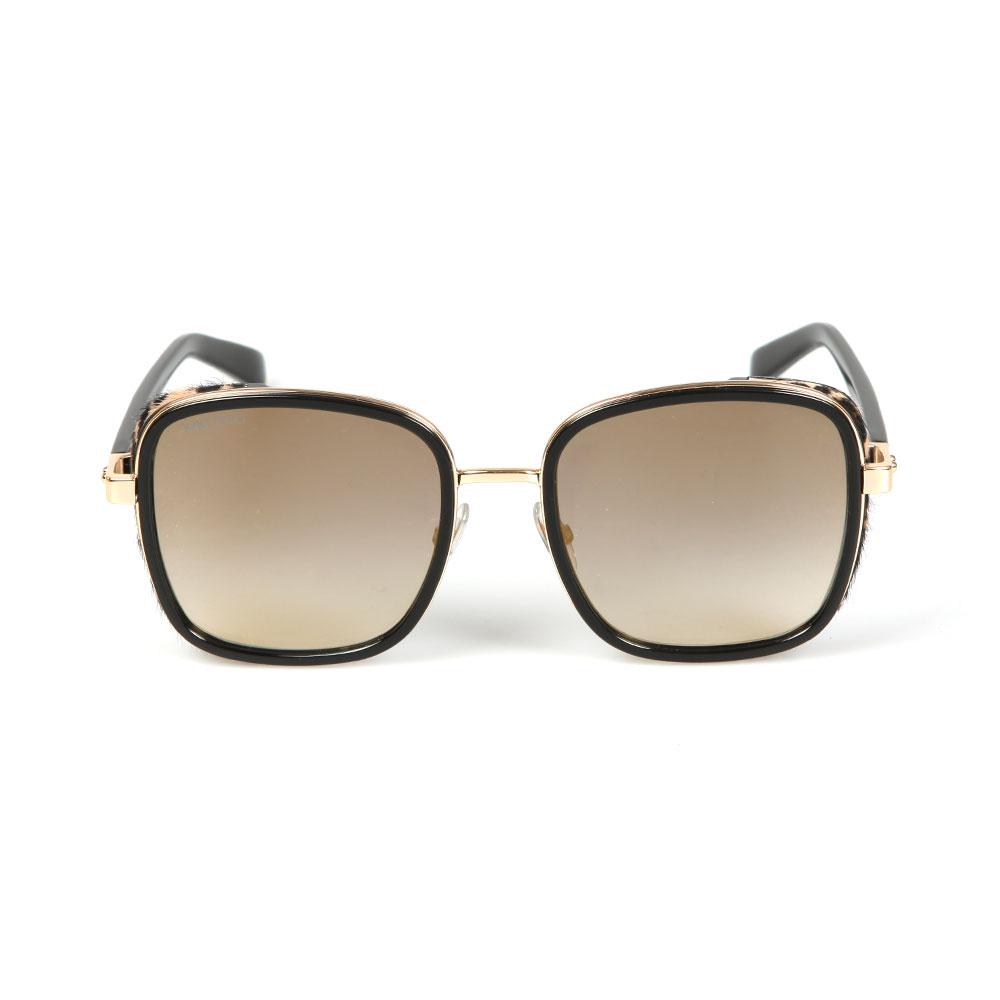 Elva Sunglasses