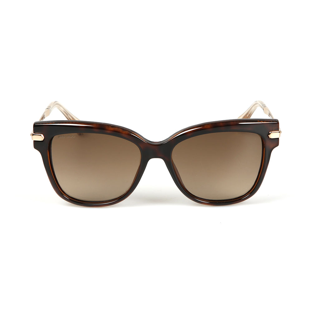 Ara Sunglasses