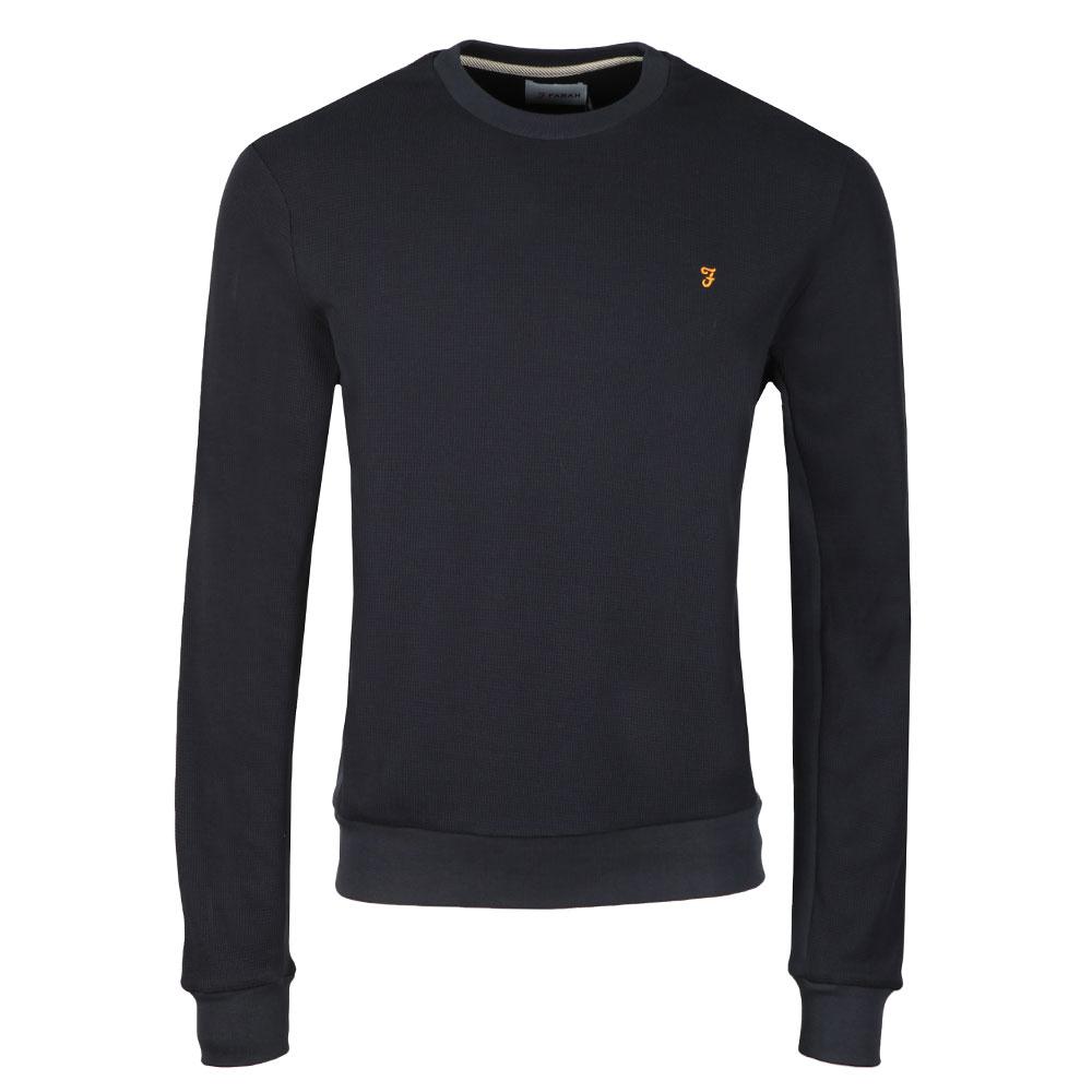 Castlefield Sweatshirt