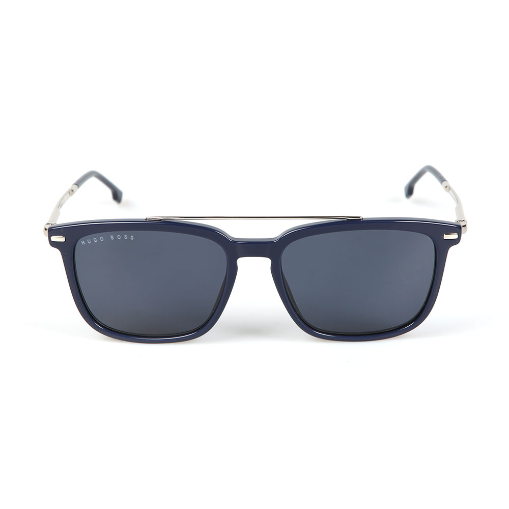 0930 Sunglasses