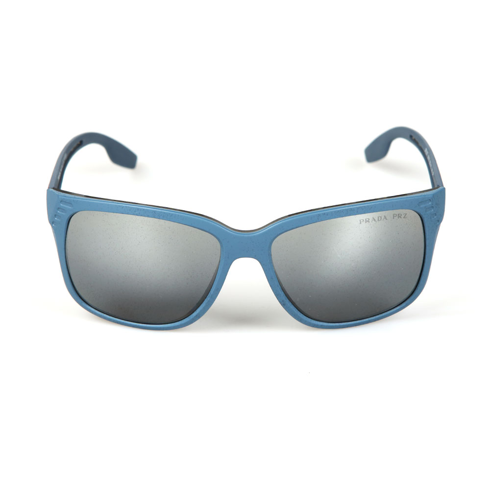 03Ts Sunglasses