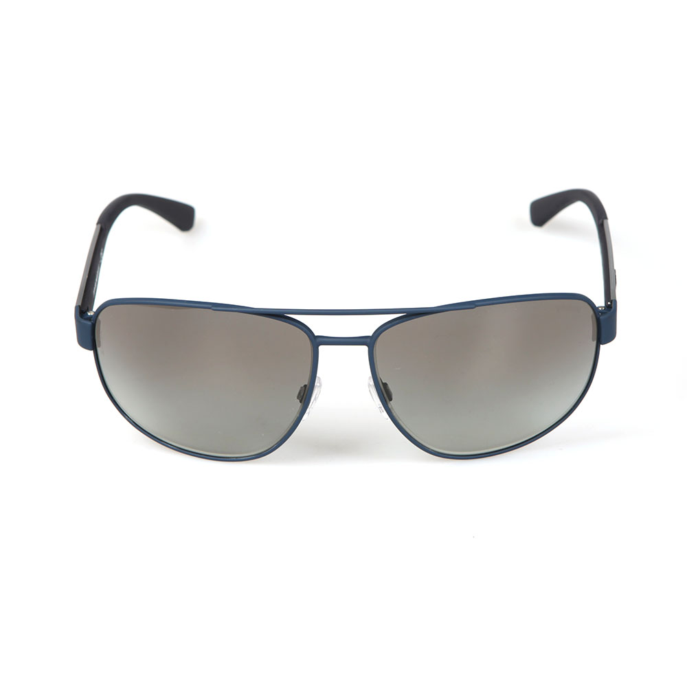 Ea2036 Sunglasses
