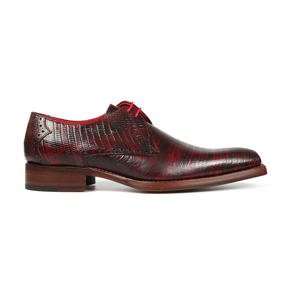 Angel Dexter Shoe
