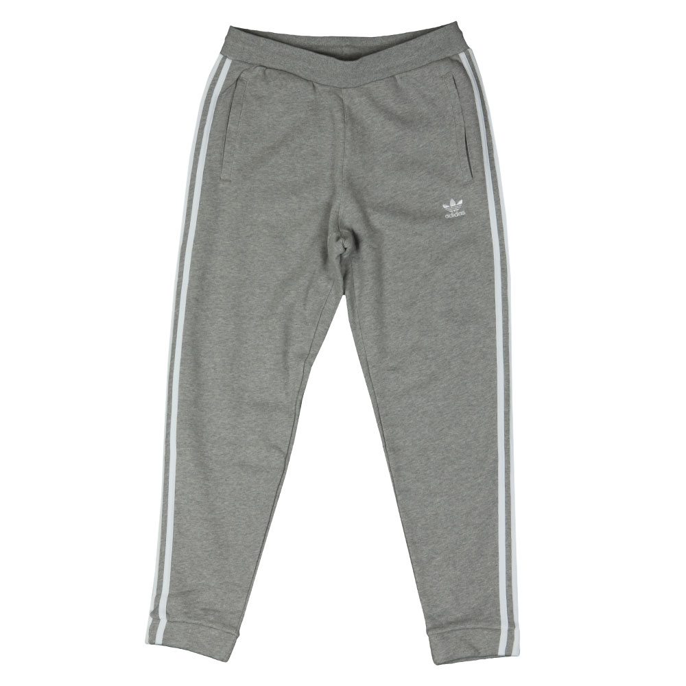 3 Stripe Sweat Pant