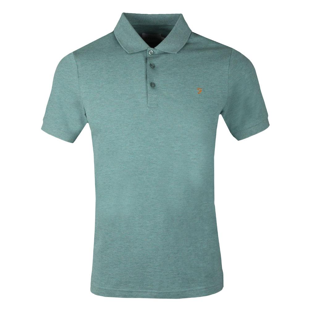 Blaney Polo Shirt