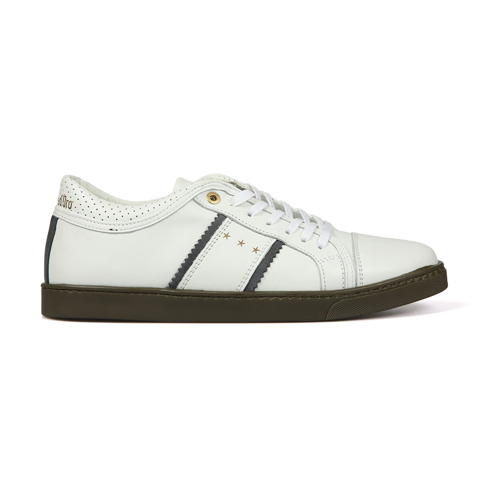 Marinella Uomo Low Trainer