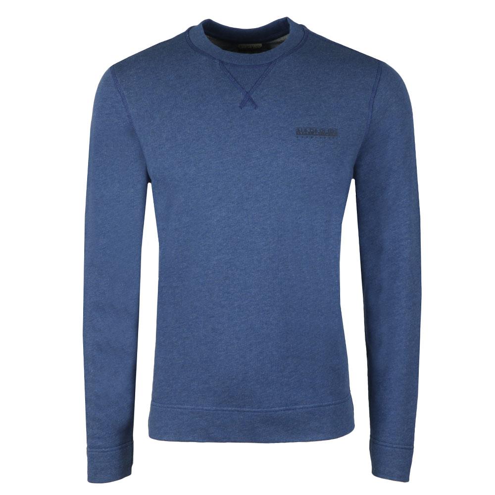 Bodo Sweatshirt