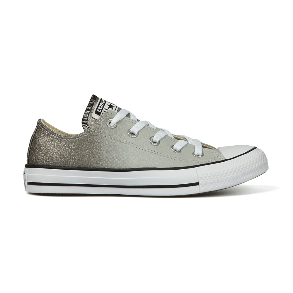 All Star Ombre Metallic Ox