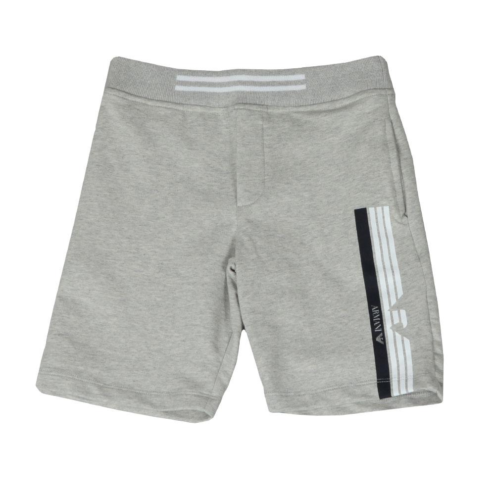 3Z4S02 Jersey Short