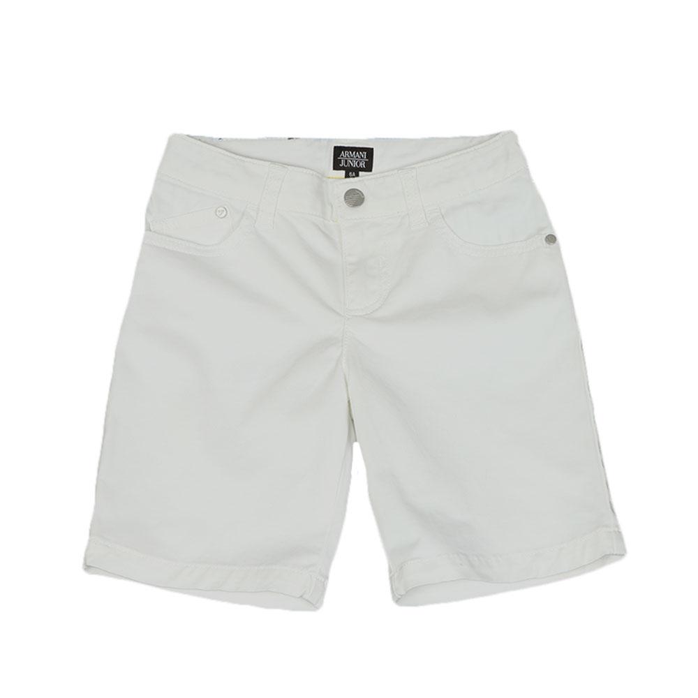 3Z4S01 Chino Short