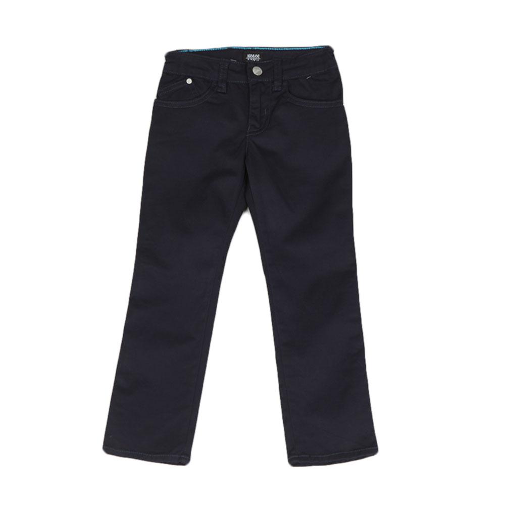 3Z4J15 Trouser Jean