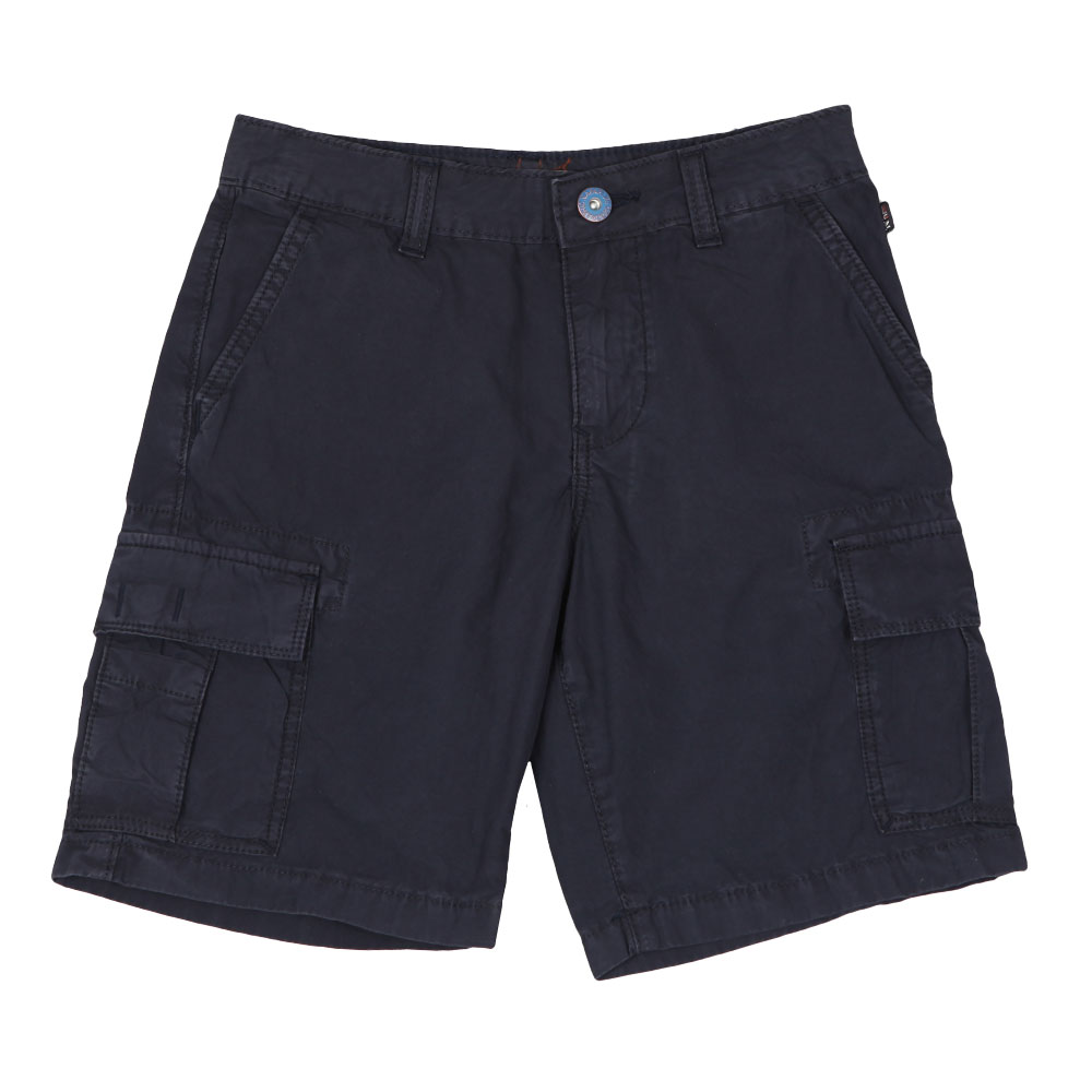 Boys Noto Cargo Short