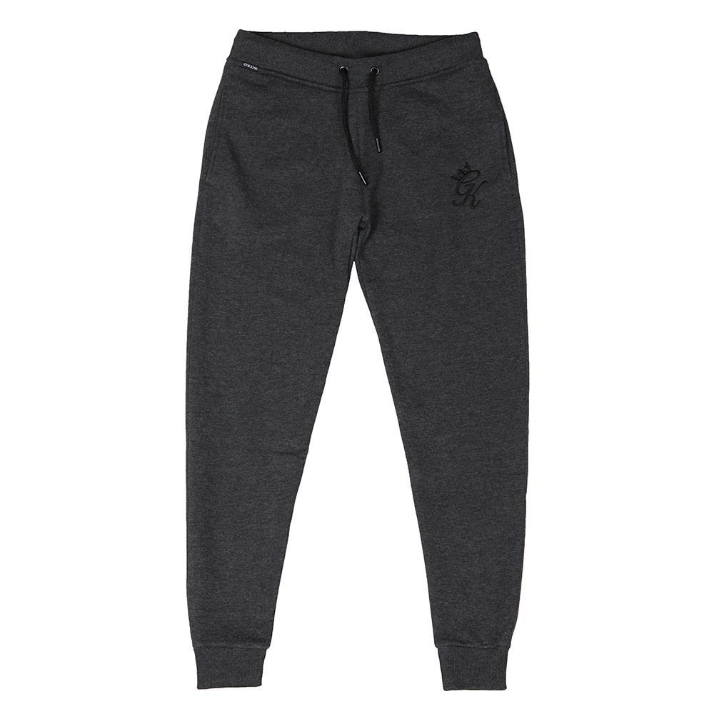 Core Tracksuit Bottoms