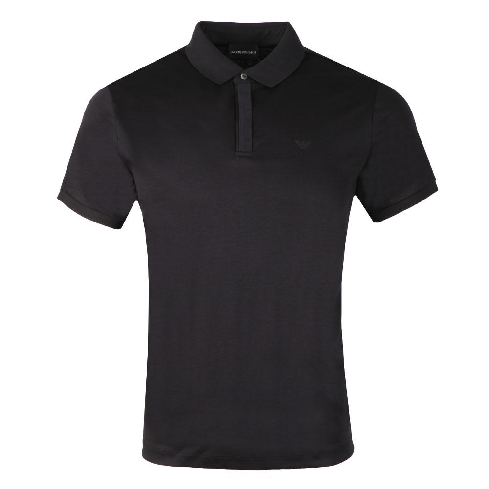 3Z1F62 Jersey Polo Shirt